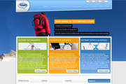 Cost effective Testing Services for your Software by 360logica